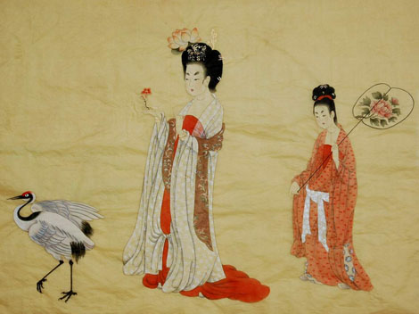 women_in_chinese_painting853f64ac2f1acdd33f71