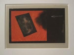 Paul Klee Neues Spiel beginnt /new game begins, 1930