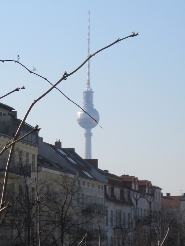 Photo Equinox Berlin © KMargolis 20Mar15