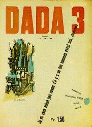 dada_3