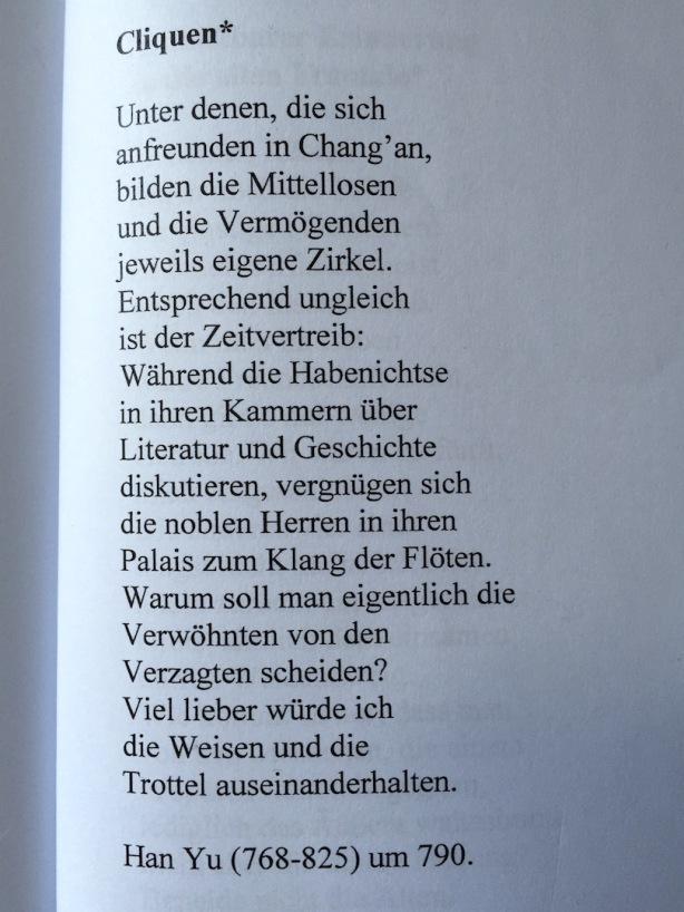 Höllmann Cliquen 17Apr2016
