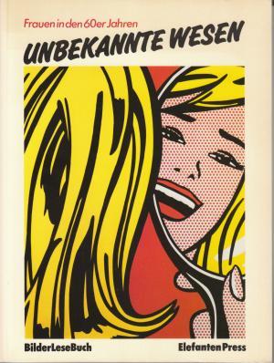 unbekannte-wesen-cover-graphic