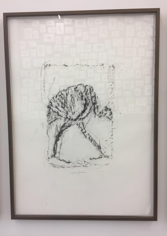teen kirschen thumbnail galerie